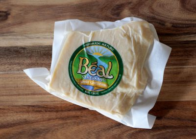 Beal-Cheese_005