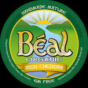 Beal-Organic-Cheese-Logo-Web